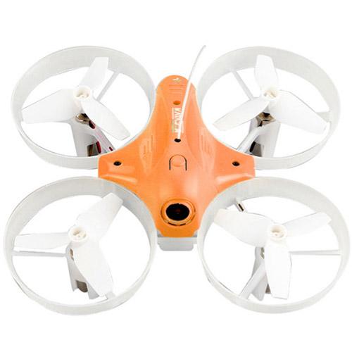 Скоростной дрон Cheerson CX-95W Matador с трансляцией видео (10 см, 2.4GHz)