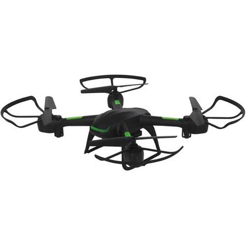 Квадрокоптер SKY WALKER с FPV трансляцией видео (24 см, 2.4Ghz)