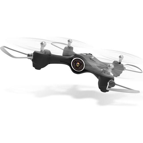 Квадрокоптер Syma X23W с трансляцией видео (21 см, 2.4GHz)