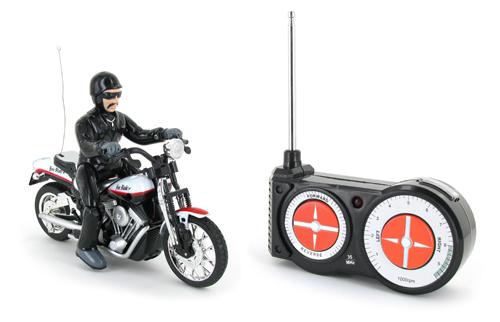 Мотоцикл чоппер ZX - В интернет-магазине
