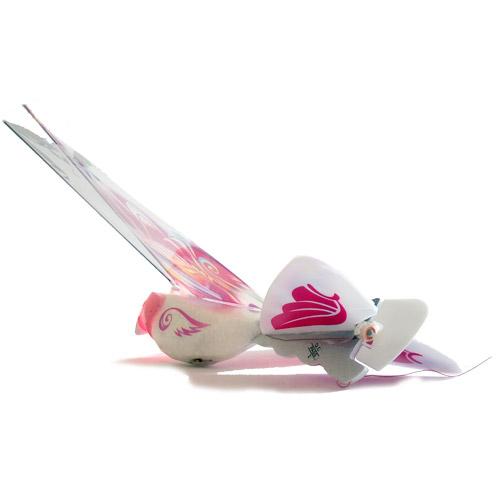 Радиоуправляемая Летающая птица - В интернет-магазине