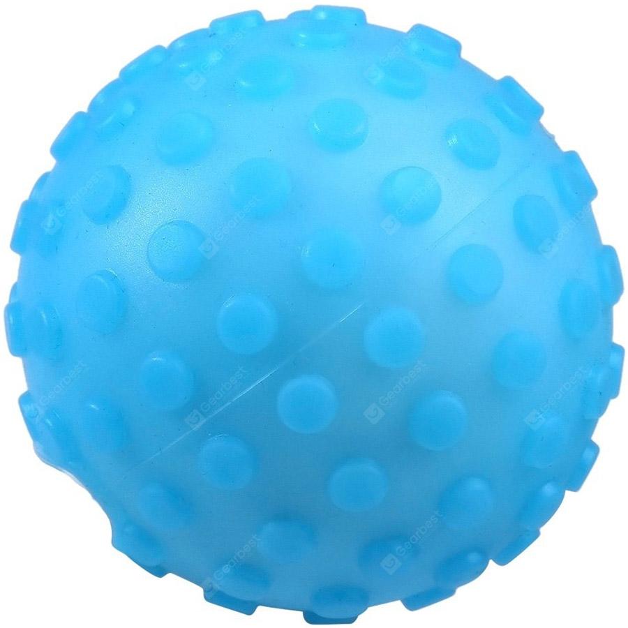 Радиоуправляемый шар Poke Ball (9 см.) - В интернет-магазине