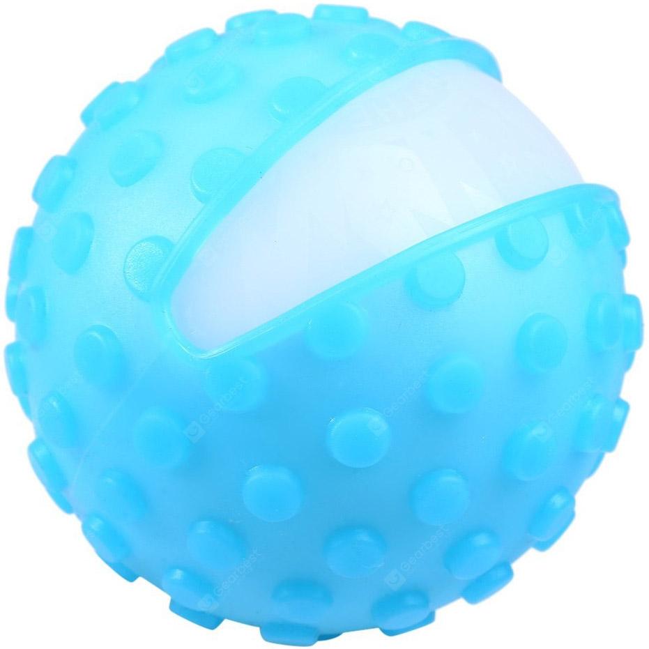 Радиоуправляемый шар Poke Ball (9 см.) - Фото