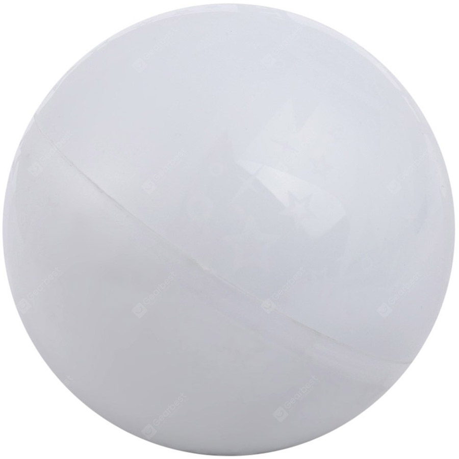 Радиоуправляемый шар Poke Ball (9 см.) - Фотография