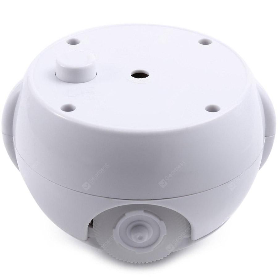 Радиоуправляемый шар Poke Ball (9 см.) - Изображение