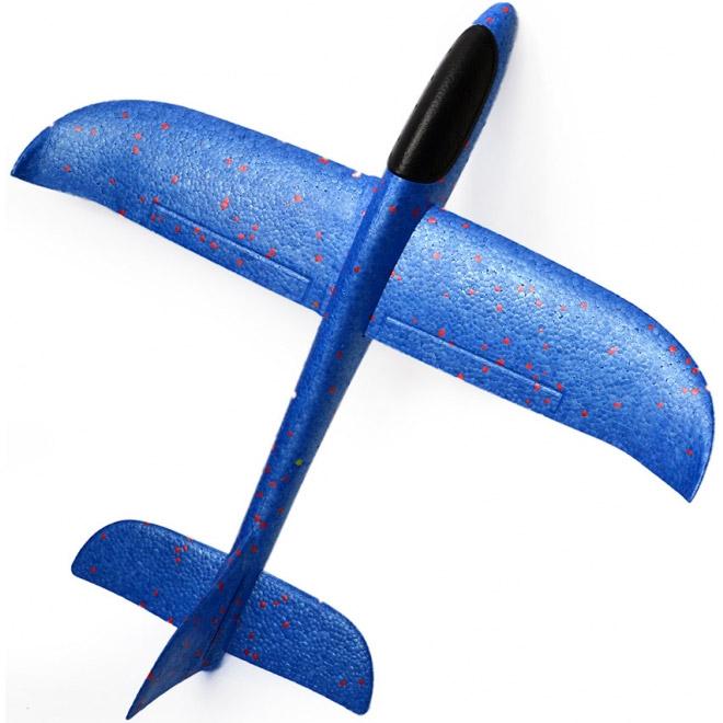 Самолет-планер метательный (48 см.)