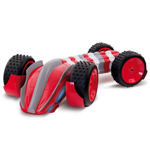 Радиоуправляемая Машина-змея Turbo Snake (47 см.)