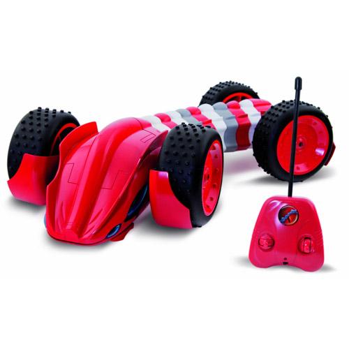 Машина-змея Turbo Snake (47 см.) - Фото