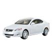 Белый Радиоуправляемый Lexus IS 350 (31 см)