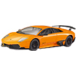 Оранжевый Радиоуправляемая Lamborghini Murcielago LP670-4 (1:14, 33 см)