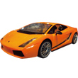 Оранжевый Радиоуправляемая Lamborghini Gallardo (1:14, 33 см)