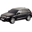 Черный Радиоуправляемая Audi Q5 (1:14, 33 см)