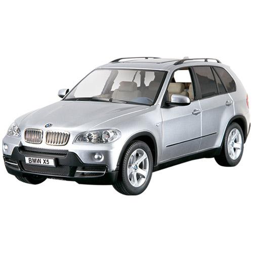 Радиоуправляемая BMW X5 (1:14, 34 см) - Картинка