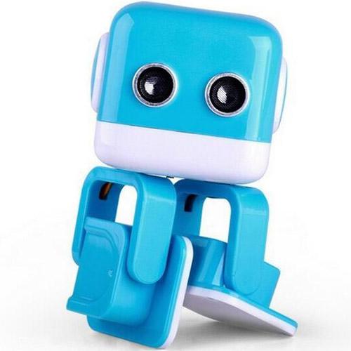 Танцующий Смарт-Робот Cubee F9 (10 см)