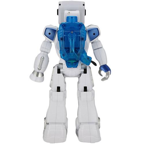 Интерактивный Радиоуправляемый робот K3 Эпсилон Ти (37 см.) - Фото