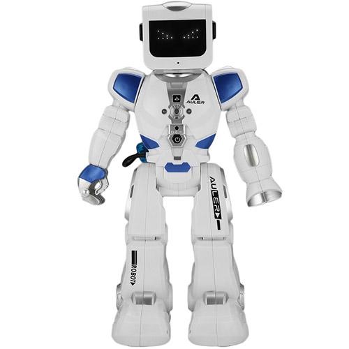Интерактивный Радиоуправляемый робот K3 Эпсилон Ти (37 см.) - Изображение