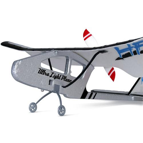 Самолет Class Flyer II