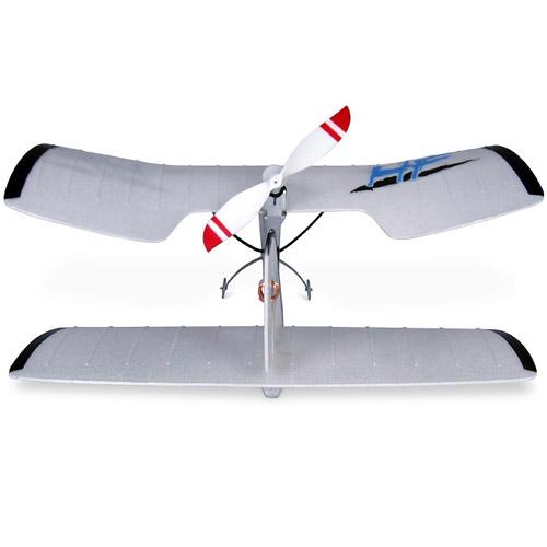 Самолет Class Flyer II - Фото
