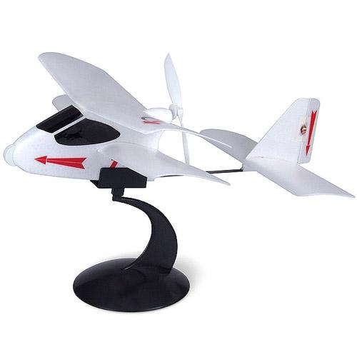 Самолет Class Flyer