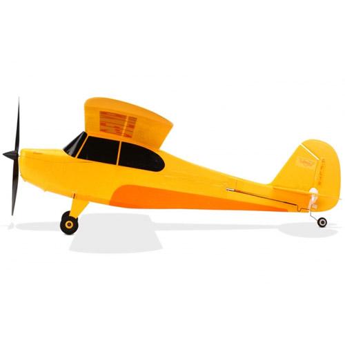Радиоуправляемый Самолет HobbyZone Champ