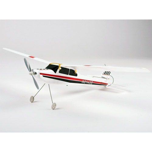 Радиоуправляемый Самолет Junior Cessna