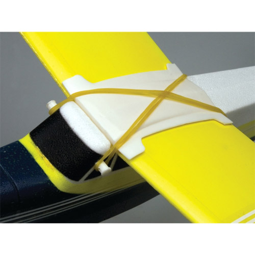 Самолет Piper J3 Cub - Фотография