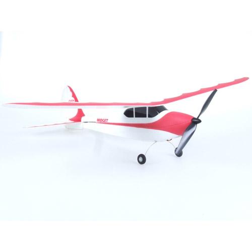 Радиоуправляемый Самолет Midget