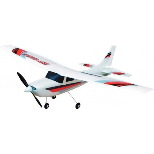 Самолет Sky Eagle RTF