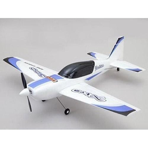 Самолет Extra 300 RTF
