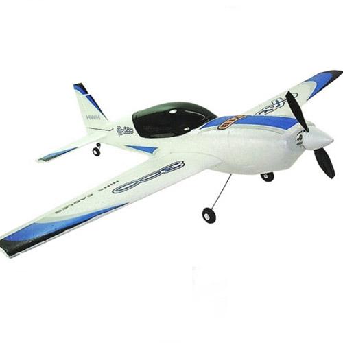 Самолет Extra 300 RTF - В интернет-магазине