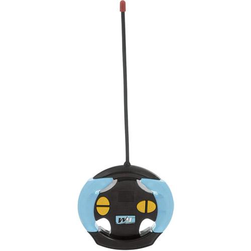 Радиоуправляемый Автовышка WenYi (1:20, 19 см.) - Фото