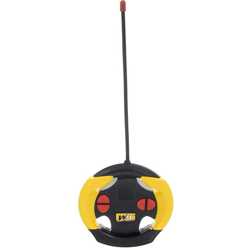 Радиоуправляемый Пожарную машину WenYi (1:20, 19 см.) - В интернет-магазине