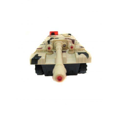 Радиоуправляемый Танковый бой 1:48 Zhorya (2 танка 14 см) - В интернет-магазине