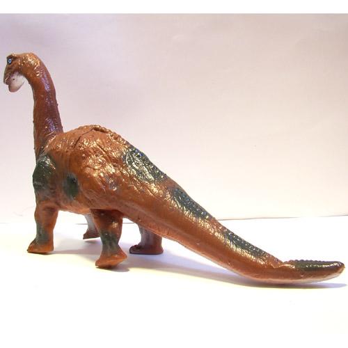 Интерактивный динозавр Эухелоп - В интернет-магазине