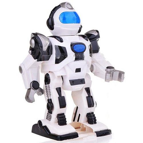 Радиоуправляемый Робот Cool Robot (20 см.)