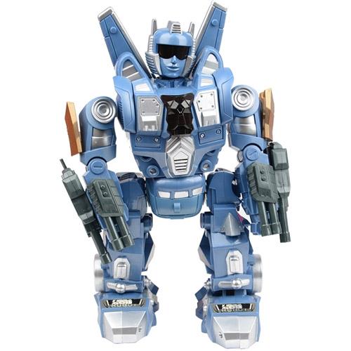 Радиоуправляемый робот Звездный Воин Бласт (35 см.)