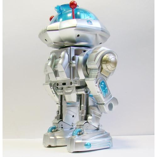 Интерактивный робот Линк (голосовое и ик управление)