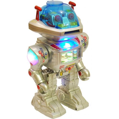 Умный интерактивный робот (32 см.)