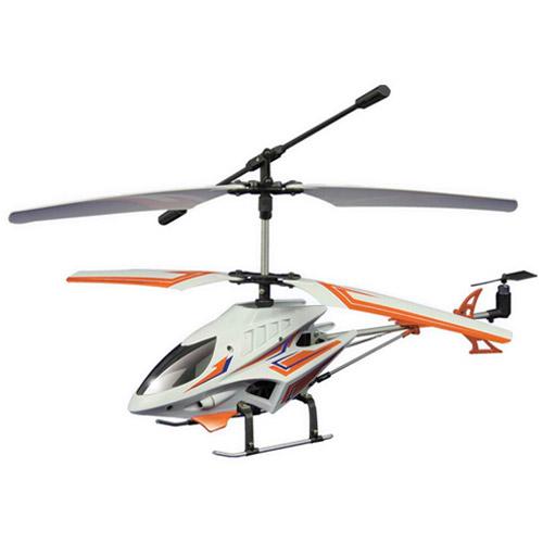 Радиоуправляемый Вертолет Auldey SkyRover (25 см)