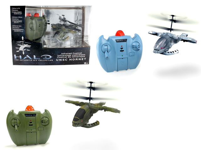 Вертолет HALO Hornet - В интернет-магазине