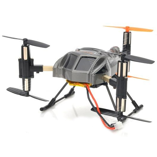 Квадрокоптер Scorpion S-Max (2.4Ghz, 12 см)