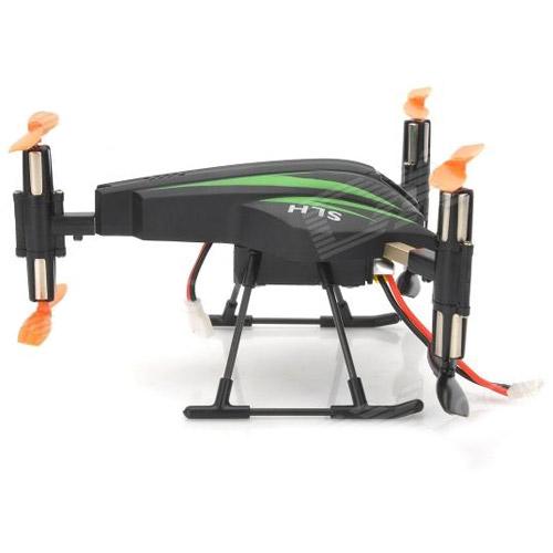 Трикоптер Scorpion S-Max (2.4Ghz, 12 см) - Изображение
