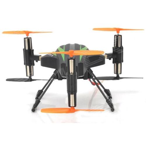 Трикоптер Scorpion S-Max (2.4Ghz, 12 см) - Фотография