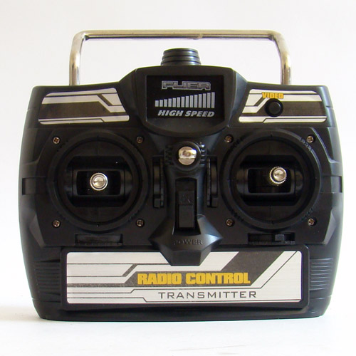 Вертолет на пульте управления с камерой C8 - В интернет-магазине