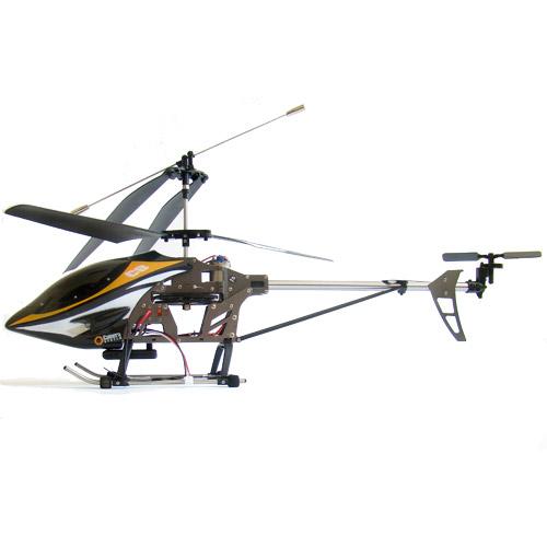 Вертолет на пульте управления с камерой C8 - Изображение