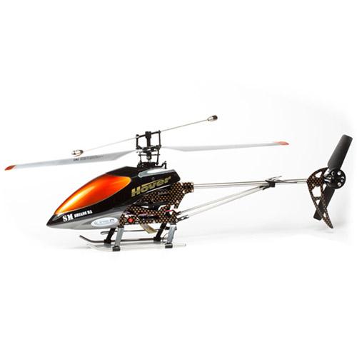 Вертолет Double Horse Hover (64 см) - В интернет-магазине