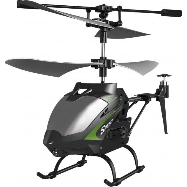 Радиоуправляемый Вертолет Syma S5H (20 см) - В интернет-магазине