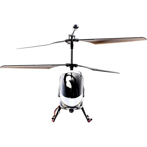 Большой радиоуправляемый вертолет с видеокамерой U12A (75 см, 2.4Ghz) - В интернет-магазине