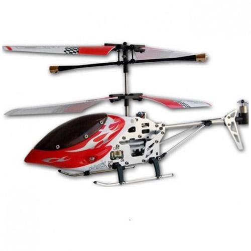Радиоуправляемый Вертолет V-max Engine (20 см)