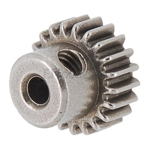 11181 Шестерня двигателя металлическая для моделей 1:10 HSP